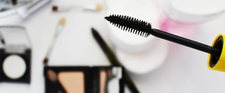 Fall Beauty Tips with Grande Center in Irving