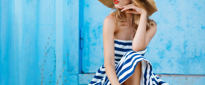 Step Up Your Style with Summer Nails in Irving at Grande Center