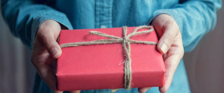 Discover the Best Christmas Gift Ideas in Irving at Grande Center