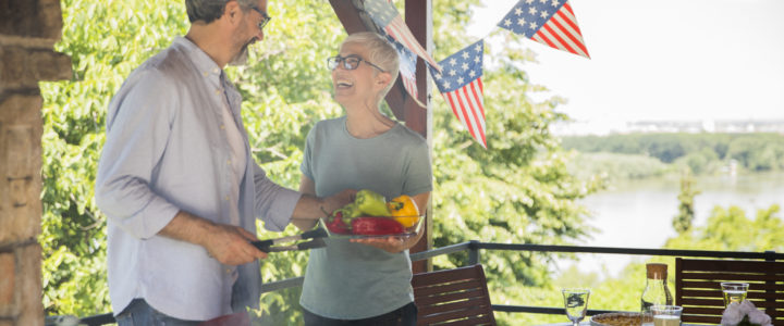 Find Exciting Fourth of July 2021 Celebration Ideas in Irving at Grande Center