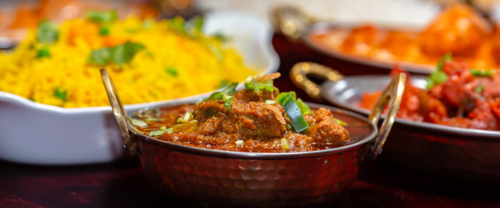 Find the Best Indian Restaurant in Irving at Pasand Indian Restaurant