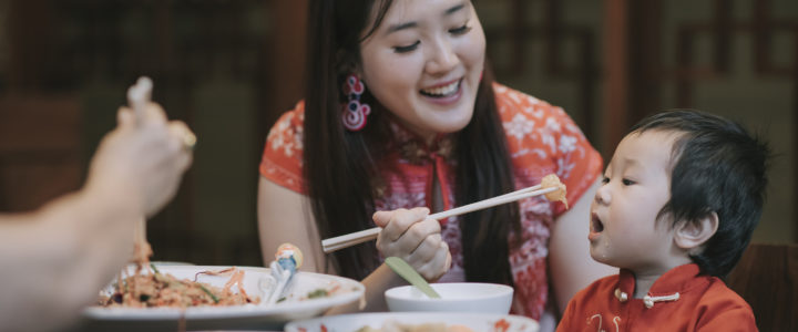Find the Best Chinese Restaurant in Irving at Empress of China